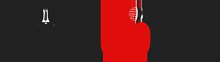 StandUpTalk logo