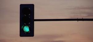 green-light-go